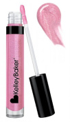 Kelley Baker Cali Girl Lip Gloss 5.5g