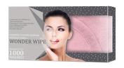 My Beauty Spot Wonder Wipe Makeup Removing Cloth