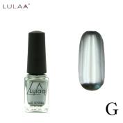 Fullfun Nail anti-spill peel off nail skin care paste printing artefact nail polish 6ml