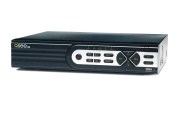 Q-See QTH161-2 16-Channel 720p HD Analogue DVR with 2TB Hard Drive, Standlone Surveillance System