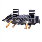 Outdoor Barbecue Grill Home Grill Couple Barbecue Pits Outdoor Home Grill