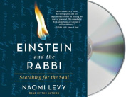 Einstein and the Rabbi [Audio]