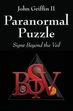 Paranormal Puzzle: Signs Beyond the Veil