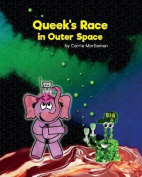 Queek's Race in Outer Space