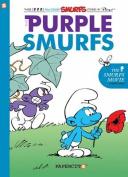 My First Smurfs