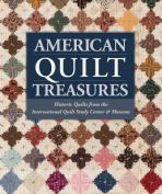 American Quilt Treasures