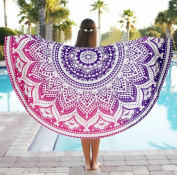 Morecome Beach Cover Up Bikini Dress Bathing For Women