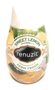 Renuzit Sweet Lemon Farm Fresh Limited Edition