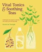 Tonics for Health