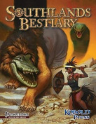 Southlands Bestiary