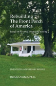 Rebuilding the Front Porch of America