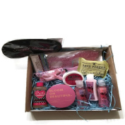 Mothers Day Gift Pretty Promise Pampering Set