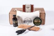 Bearded Feller - The Professional's Kit - Beard Grooming