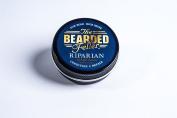 Bearded Feller Riparian Beard Balm - Condition & Repair