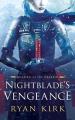 Nightblade's Vengeance [Audio]