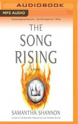 The Song Rising [Audio]
