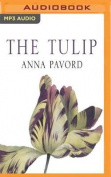 The Tulip [Audio]