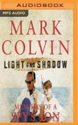 Light and Shadow [Audio]