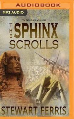 The Sphinx Scrolls