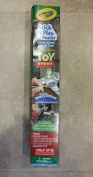 Crayola stick n' play poster Toy Story