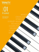 Piano Exam Pieces & Exercises 2018-2020 Grade 1