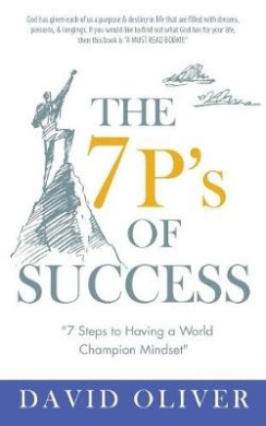 The 7p's of Success