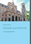 Balade Parisienne [FRE]
