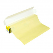 Saral Wax Free Transfer Paper - Yellow - 30cm x 3.7m Roll