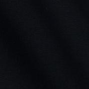 410ml Heavyweight Canvas Black Fabric By The Yard