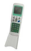 Replaced Air Conditioner Remote Control Compatible for LG LT1433CNR 6711A20010B 6711A20039M L3C363LA0