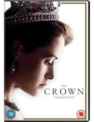 The Crown: Season One [Region 2]