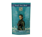 Health & Beauty Dead Sea Minerals - Dead Sea Mud 600g