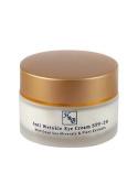 Health & Body Dead Sea Minerals - Anti Wrinkle Eye Cream SPF-20 50ml