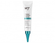 Boots No 7 Protect & Perfect Intense Advanced Eye Cream - 15 ml