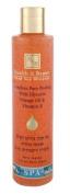 Health & Beauty Soapless Face Peeling with Obliphicha Oil & Vitamin E 250ml