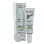 Noreva Norelift Chrono-Filler Firming Anti-Wrinkle Day Cream Normal to Combination Skins - 30ml