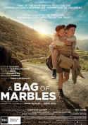 A Bag Of Marbles [Region 4]