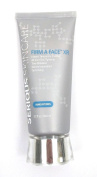 Serious Skincare Firm A Face XR 90ml