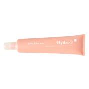 (K-beauty)Skineditor Hydrofil Revitalising Sunscreen SPF 50 PA+++ 40ml