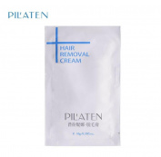 Singleluci 1pc Hair Removal Cream Depilatory Paste