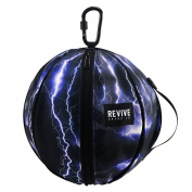 Lightning Strike Game Bag