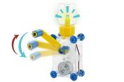 Tenergy Odev Dynamo Lantern STEM Building Toy