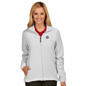 MLB Houston Astros Women's Ice Jacket