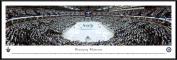 Winnipeg Jets - Whiteout End Zone - Blakeway Panoramas NHL Posters