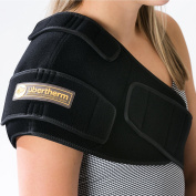 übertherm Shoulder Pain Relief Cold Wrap / Compression Ice Pack
