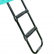 Premium Ladder for 3m Trampolines
