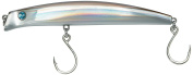 Seaspin Coixedda 130 BRZ SW Fishing Lure
