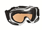 Northland Glasses Powdersnow Silver / Black