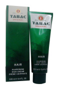THREE PACKS of Tabac Original Hair Cream 100 ml