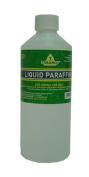 LIQUID PARAFFIN 3211 [500 ML]